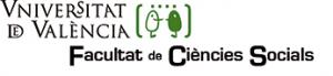 logo-cienciessocials