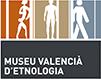 logo-museuvalenciadetnologia